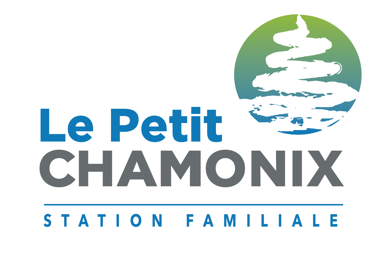 Le Petit Chamonix
